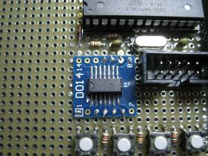 RTC4543SA