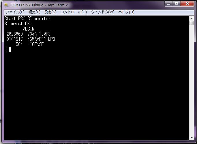 SD_test_0